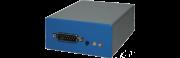 telos SPI Rahmen 800px50prozent