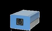 Connii700-frei-transp